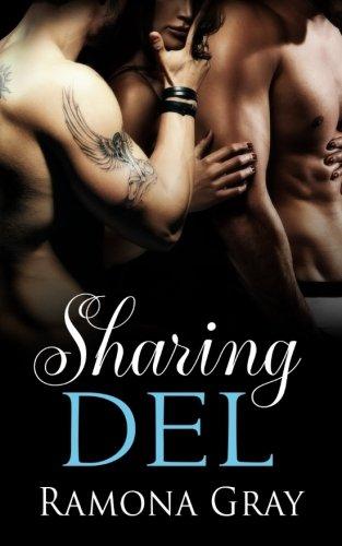 Sharing Del