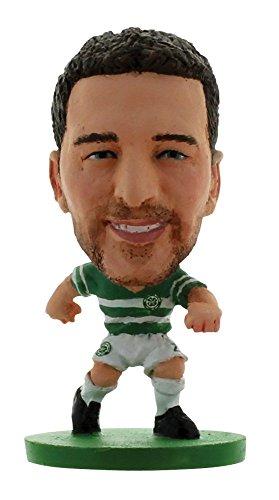 SoccerStarz-Celtic-Adam-Matthews-Home-Kit