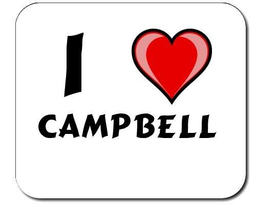 mauspad-mit-aufschrift-ich-liebe-campbell-vorname-zuname-spitzname