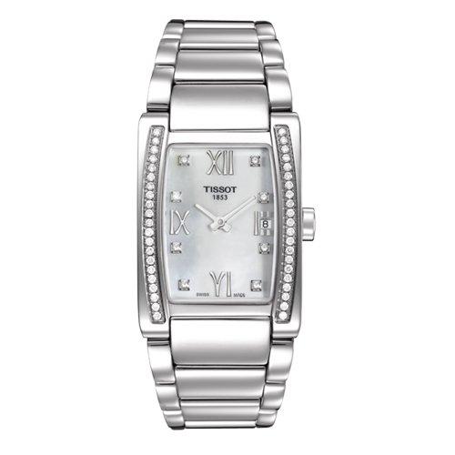 Montre-bracelet pour femme - Tissot T0073091111601