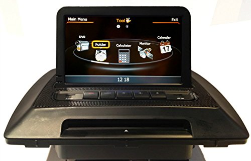 likecar-7-pulgadas-car-dvd-player-auto-para-volvo-xc90-with-original-aux-auto-radio-navigazione-audi