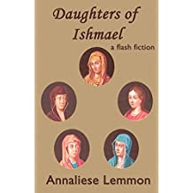 Daughters of Ishmael (Mormon Flash) (English Edition)
