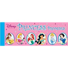 Princess Promises (Disney Princess)