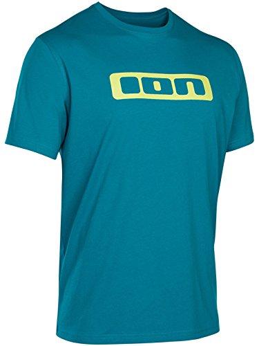 Ion Herren T-Shirt Logo T-Shirt