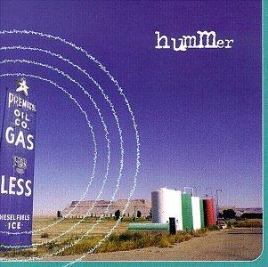 premium-by-hummer-1999-02-23