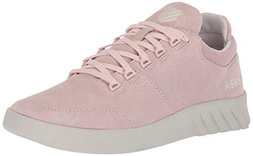 Gesso Sde K Malapena Blu Malva Rosa Sneakers Allenatore Aero color Femme Bassi swiss OwqOF6v