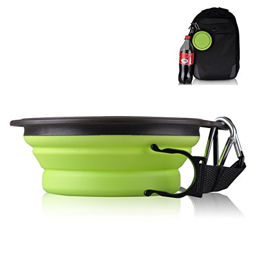 travel-dog-bowlpet-collapsible-food-water-bowlstraveling-camping-hiking-portable-feeder-dish-with-fr