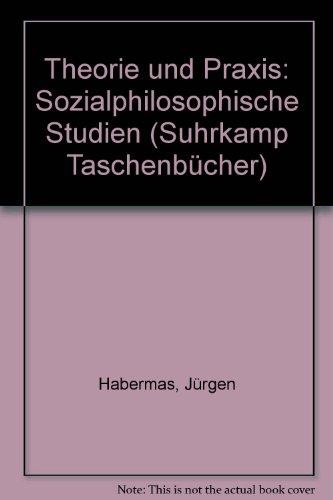 Suhrkamp Trilogie der Entgeisterung, 5 Bde.