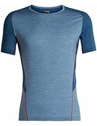 Herren JamesNicholson TdeBekleidung Running T Shirt vN8n0wm