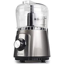 Amazon.it: robot cucina bimby - Argento