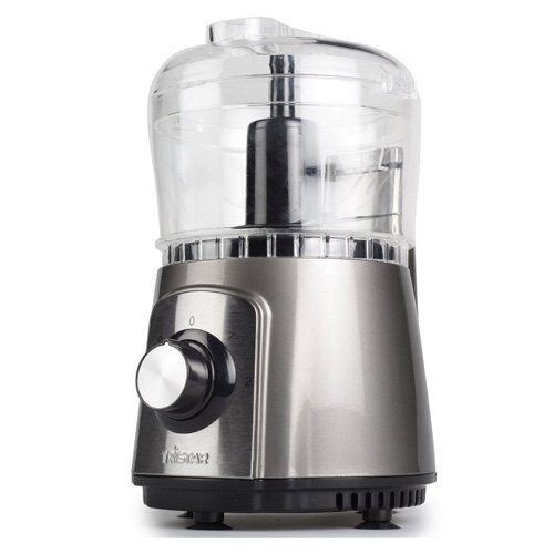 Tristar BL-4015 Küchenmaschine
