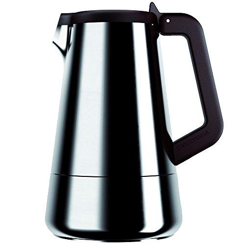 viceversa-caffeina-espresso-maker-for-2-cups-black