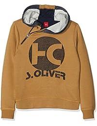 97fd917bb2ec Amazon.de  Sweatshirts - Sweatshirts   Kapuzenpullover  Bekleidung
