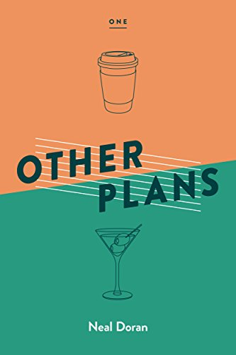 Other Plans: The State We're In by [Doran, Neal]