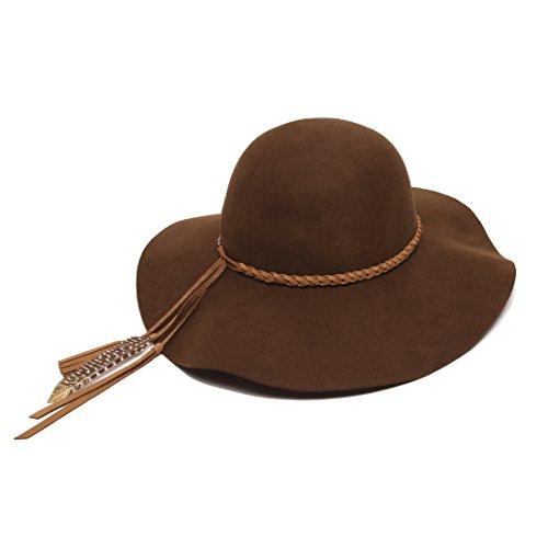 ale-by-alessandra-sombrero-mujer
