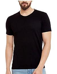 THE ARCHER Men's Cotton T-Shirt