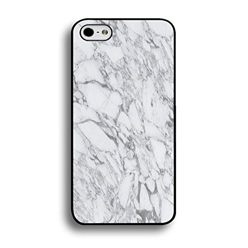Stylish Exquisite Granite Marble Texture Phone Case Cover Solid Skin Protetive Shell for Iphone 6 Plus/6s Plus 5.5 Inch Stone Marble Pattern Dream Color210d