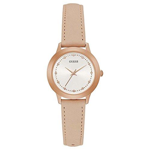 Guess W0993L3 Reloj de Damas