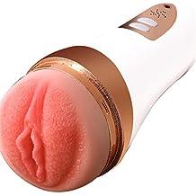 heels nylons günstige sexspielzeuge