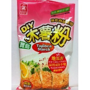 sunlight-tapioca-starch-141-oz-400g-pack-of-1-by-dragonmall