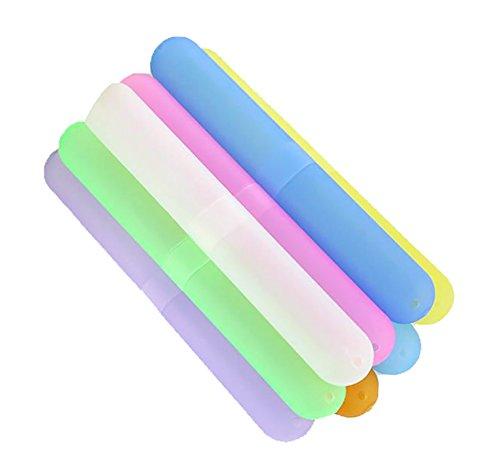 kaikso-in-3-pc-los-bewegliche-spielraum-zahnbrste-box-trip-atmungsaktive-antibakterielle-schutz-zahn