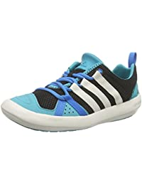 buy online 85744 75a89 Amazon.co.uk: Include Out of Stock - Boat Shoes / Men's ...
