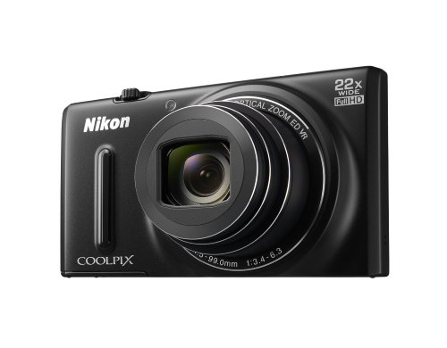 nikon-coolpix-s9600-1676-mp22-x-optical-zoom3-inch-lcd-