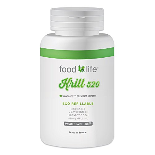 krill-520-krill-ol-mit-520mg-bio-krill-ol-pro-kapsel-und-akrtis-pure-omega-3-krill-60-krill-ol-kapse