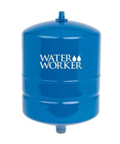 waterworker-ht-4b-in-line-pressure-well-tank-4-gallon-capacity-blue-by-water-worker