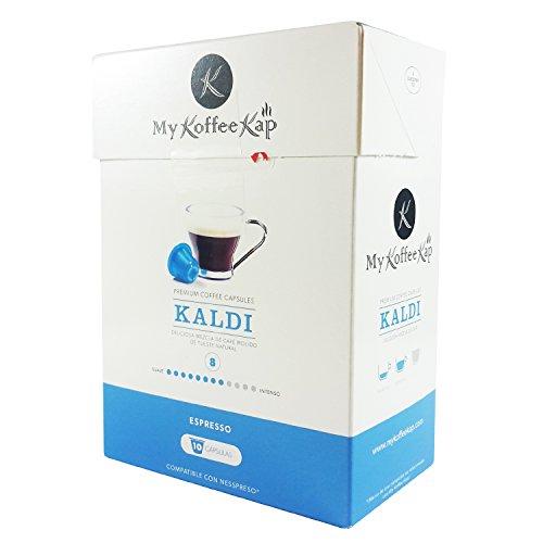 kaldi-10-capsule-di-caffe-compatibili-con-nespressor