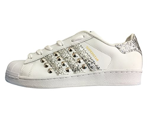 adidas borchie scarpe