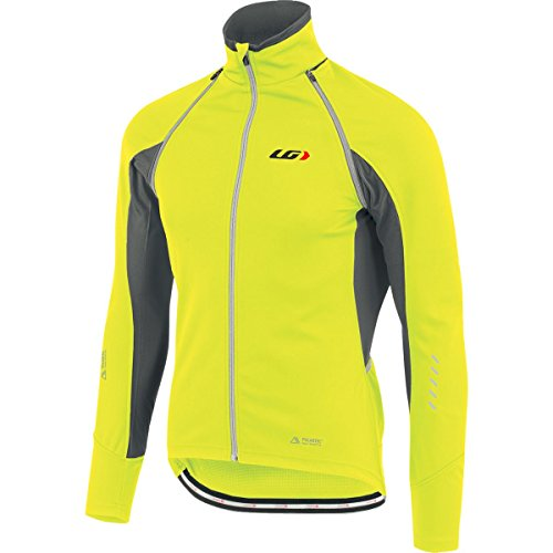 louis-garneau-spire-convertible-windproof-jacket-yellow-from-evans-cycles