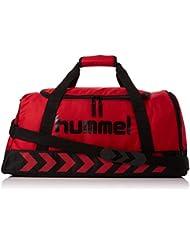 Hummel AUTHENTIC Sac de sport Bag