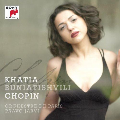 Sonata No. 2 in B-Flat Minor, ...