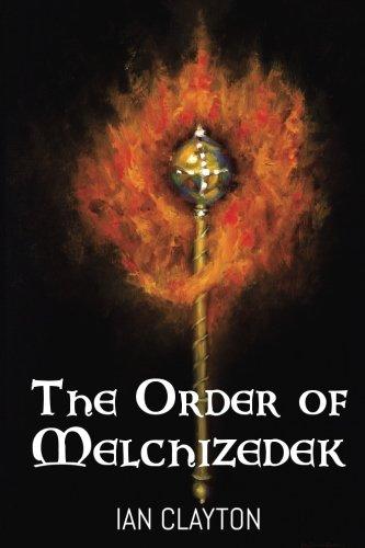 the-order-of-melchizedek
