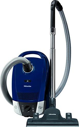 miele-compact-c2-excellence-ecoline-aspirateur-bleu-marine