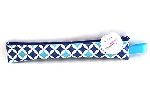 trousse-brosse-a-dents-graphique-bleu-et-turquoise