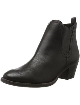 Marco Tozzi Damen 25357 Klassische Stiefel
