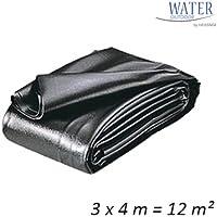 suchergebnis auf f r teichfolie 2mm garten. Black Bedroom Furniture Sets. Home Design Ideas