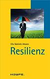 Resilienz: TaschenGuide (Haufe TaschenGuide)