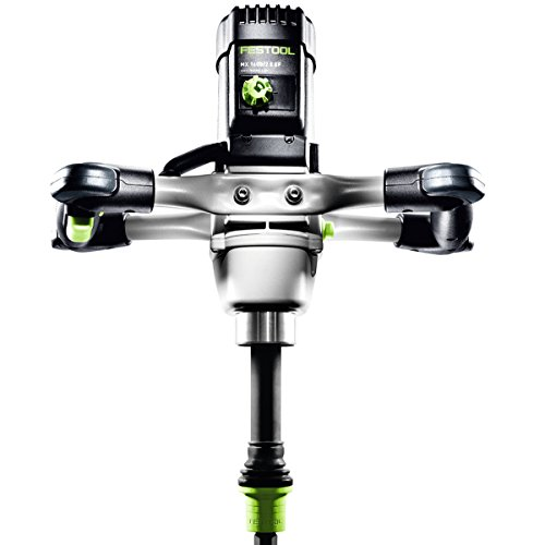Festool Rührwerk MX 1600 E EF HS3R 1500 Watt