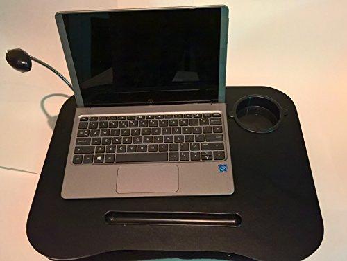 laptop-kunsthandwerks-lapdesk-mit-led-licht