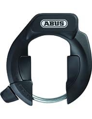ABUS 4850 LH KR OEM Antivol de cadre Noir
