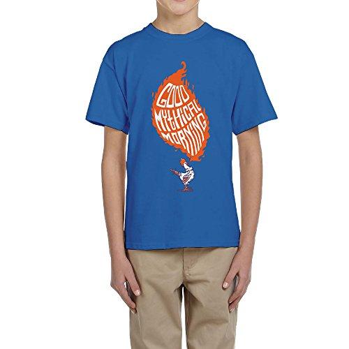 q-qq9-camicia-ragazzo-royalblue-l
