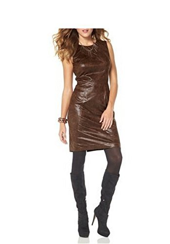 dress-of-faux-suede-from-vince-camuto-brown-women-4