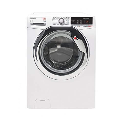 las 5 Mejores Lavadoras secadoras