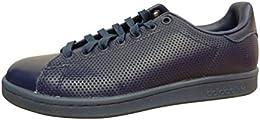scarpe adidas uomo stan smith 43