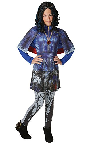 Disney-i-620373x L-Kostüm Luxe-14615Glockenwecker (Mal Kostüm Disney)