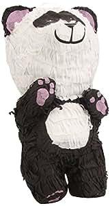 Amscan Piñatas Panda