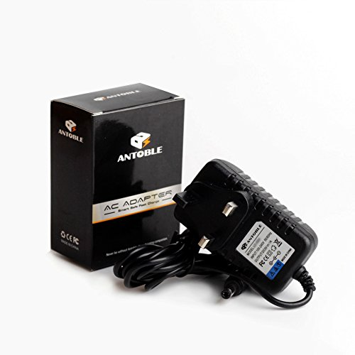 9v-casio-ctk-4200-ctk-530-ctk-3000-keyboard-ac-mains-adapter-charger-power-supply-replacement